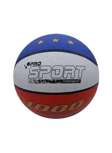 Basketbol Topu-İmaginarium